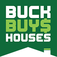 Buck Buys Houses Seattle Image
