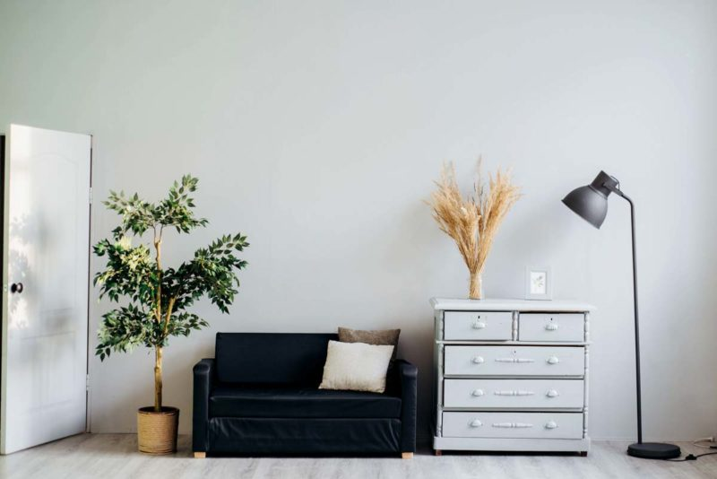 5 Home Upgrades that Won't Add Value to Your Home